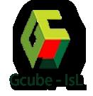 Gcube isL